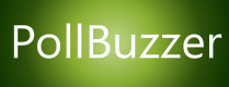 pollbuzzer review