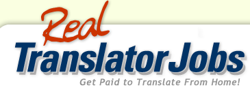 Real Translator Jobs Review