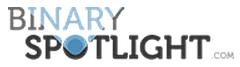 Binary Spotlight Review