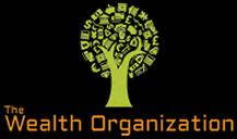 the wealth organization scam