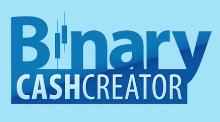binary cash creator review