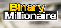 binary millionaire review