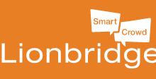 lionbridge scam