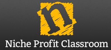 niche profit classroom 5 review