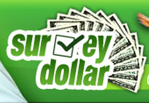 survey dollar review