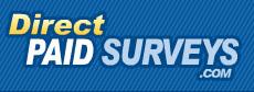 Direct Paid Surveys Review