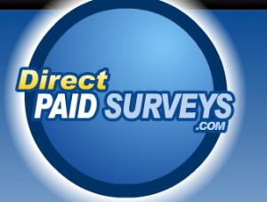 direct paid surveys scam