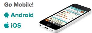 dietbet mobile app