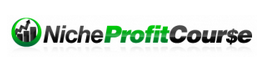 niche profit course review