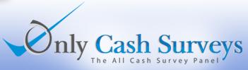 only cash surveys scam