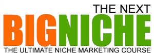the next big niche review