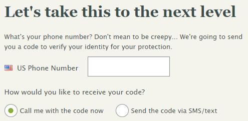 your word surveys scam
