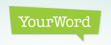 your word surveys