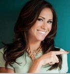 Melanie Duncan the power of pinning