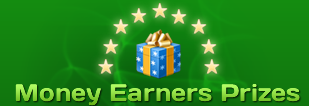 MePrizes Scam Review