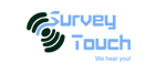 survey touch surveys review