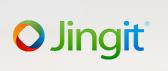 jingit review