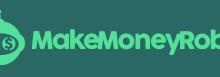 make money robot scam