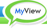 myview survey scam