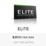 six figure mentors elite membership