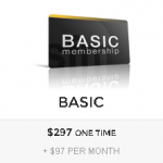 six figure mentors memberships