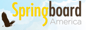 springboard america scam