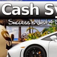 the lazy cash system scam review