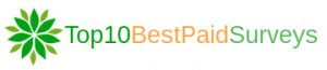top 10 best paid surveys review