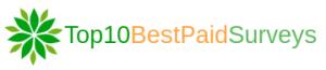 top 10 best paid surveys review