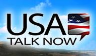 usa talk now surveys