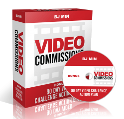Video commissions reviews