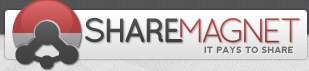 what is sharemagnet