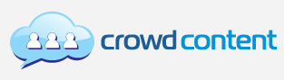 crowdcontent reviews