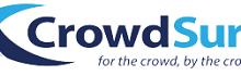crowdsurf review