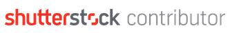 is shutterstock a scam