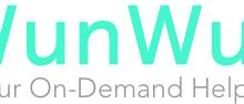 wunwun jobs