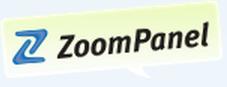 zoom panel scam