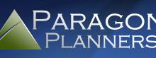 paragon planner virtual assistant