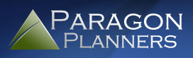 paragon planner virtual assistant
