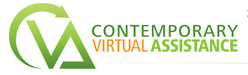 contemporary virtual assistant review