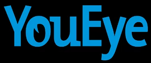 youeye review