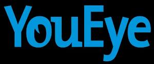 youeye review