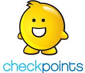 checkpoints app review