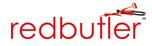 red butler va jobs review