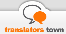 translator town job review