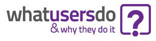 whatusersdo scam review