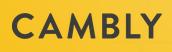 cambly tutoring jobs review