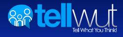 is tellwut surveys a scam