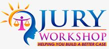 jury workshop review