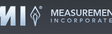 measurement inc jobs scam review